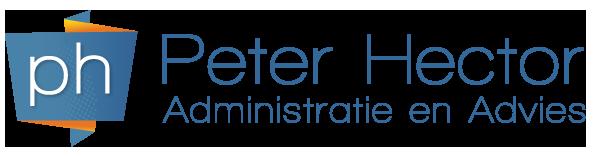 Peter Hector